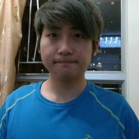 香港補習老師 Tutor : Leo @青年創業軍